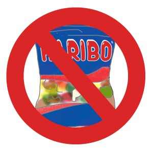 noharibo