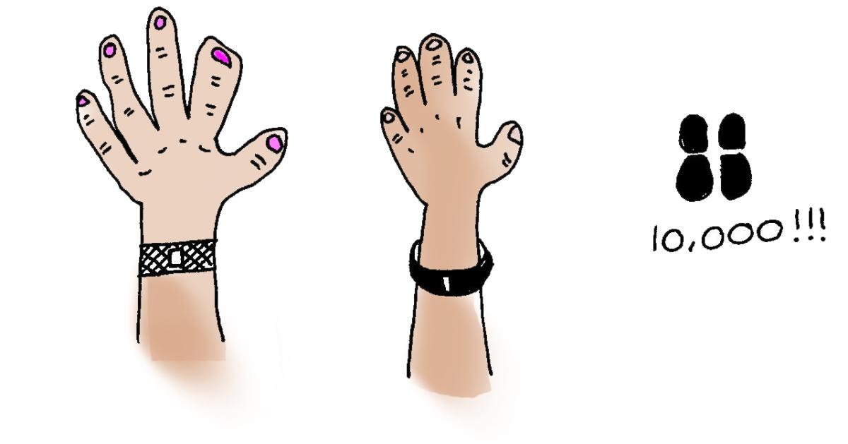 wearabletech.jpg