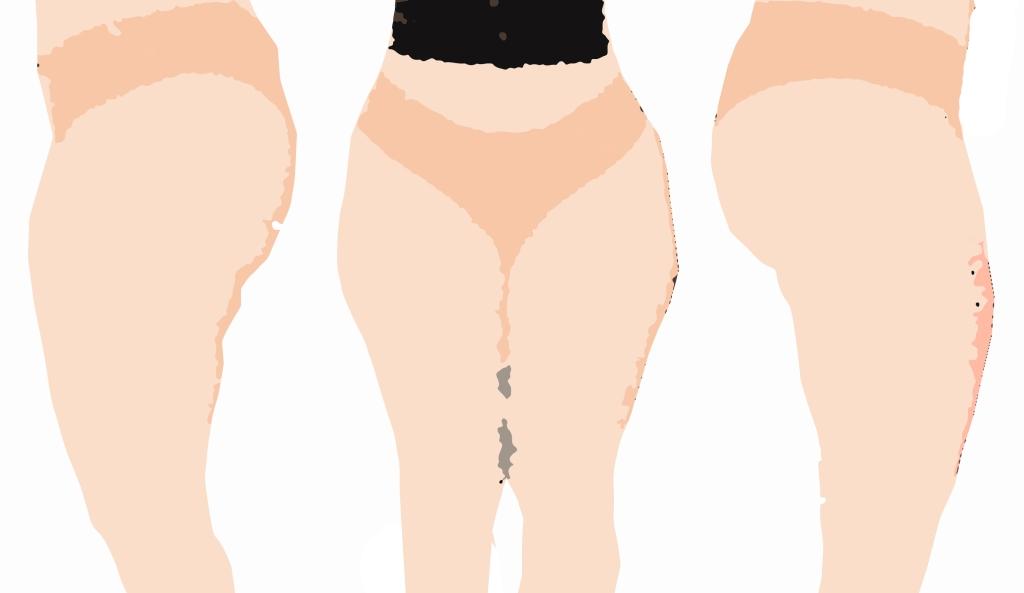 The Body Visualiser Tool – PushupsAndPaint